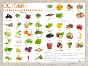 calendrier-fruits-legumes-octobre